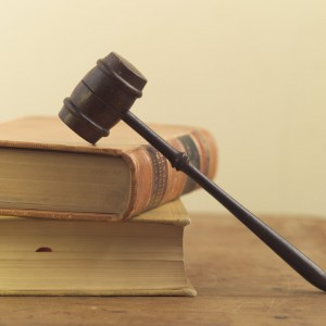 Vancouver Appellate Lawyer